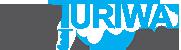 Elektronarzędzia Juriwa