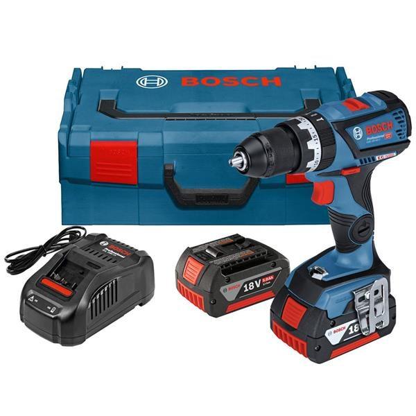 Bosch-GSB-18-V-60-C-18-Volt-Brushless-Combi-Drill-600×600